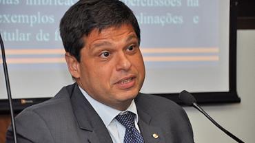Defesa do ex-procurador Marcelo Miller prepara petição para o Supremo