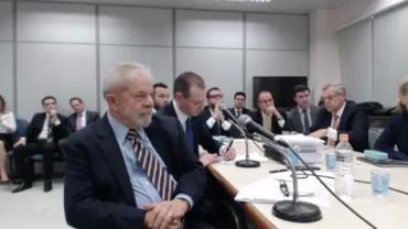 """Após acusações, Lula diz que Palocci é """"frio e calculista"""""""