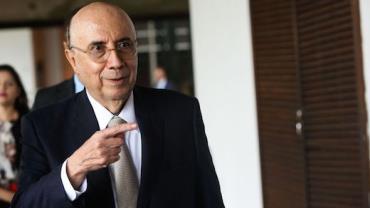 Meirelles: mudança na reforma da Previdência precisa preservar equilíbrio fiscal