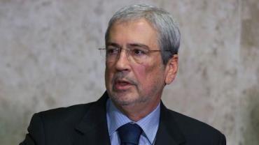 Antonio Imbassahy pode trocar PSDB por PMDB para seguir na articulação do governo Temer