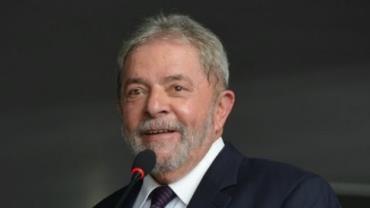 Datafolha mostra Lula na liderança para 2018; Bolsonaro se firma no segundo lugar