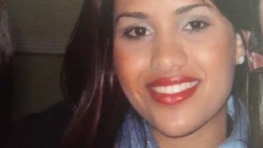Jovem é condenado por matar a namorada durante o sexo no ES