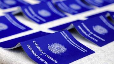 Brasil cria 77,8 mil empregos formais em janeiro, diz Caged
