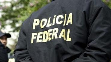 Receita Federal identifica lavagem de dinheiro com bitcoins no Rio de Janeiro