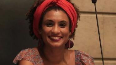 Capitais terão atos em homenagem a vereadora Marielle Franco