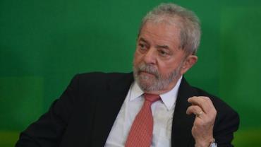 STJ nega habeas corpus do ex-presidente Luiz Inácio Lula da Silva, diz advogado