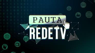 Qual o futuro de Cuba com o novo presidente? Pauta RedeTV! analisa agora