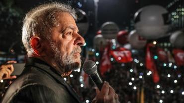 PGR denuncia Dilma, Lula, Palocci e Gleisi por propina da Odebrecht