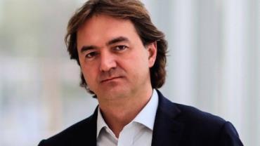 MPF denuncia Joesley Batista, presidente da OAB-DF e mais quatro por corrupção