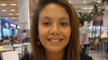 Caso Vitória Gabrielly: casal detido tem passagens por roubo e tráfico
