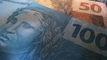Orçamento de 2019 exclui reajuste salarial para servidores