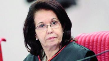 Presidente do STJ nega 143 habeas corpus em favor de Lula