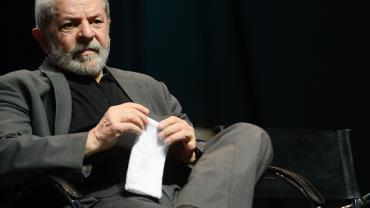 Juíza diz que Lula está inelegível e nega pedido de entrevistas