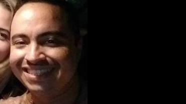 Capitão da PM é o 70º policial morto este ano no Rio