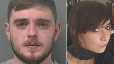 Homem é condenado por matar mulher ao brincar com faca durante o sexo