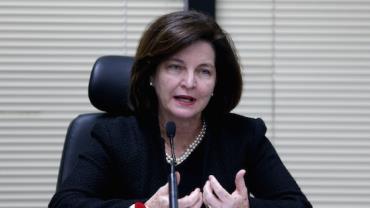 PGR denuncia Cristiane, Jefferson e mais 24 por fraudes