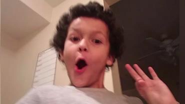 Após sofrer bullying ao revelar a colegas de escola que era gay, garoto de 9 anos se suicida