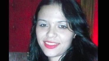 """Homem confessa ter assassinado ex-esposa grávida: """"Matei por ciúme"""""""