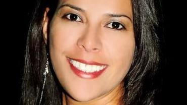 Servidora é esfaqueada e achada morta na própria cama; ex-marido é suspeito