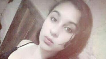 Polícia investiga se estudante foi vítima de estupro coletivo antes de ser morta em Apiaí (SP)