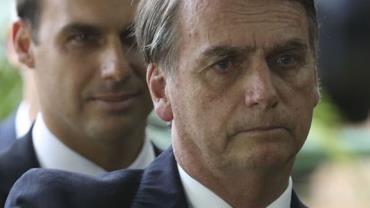 TSE aprova contas da campanha de Jair Bolsonaro