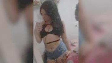 Transexual é assassinada em ponto de prostituição após negar programa em MT
