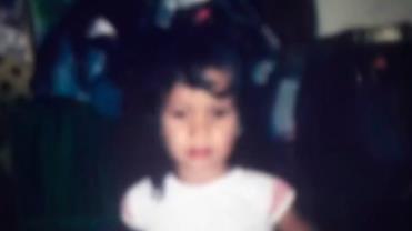 Adolescente confessa ter estuprado e assassinado menina de 3 anos encontrada morta no PA
