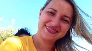 Mulher é condenada a 4 anos de prisão por furtar R$ 75 mil de lotérica onde trabalhava