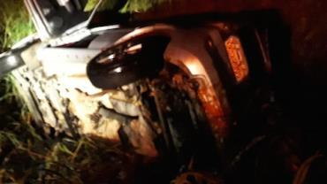 Advogada tem carro de luxo roubado e é atropelada por ladrão em fuga em SP