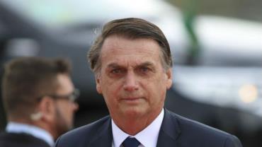 Bolsonaro diz que MP 871 vai gerar economia estimada em R$ 10 bilhões