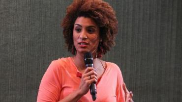 Ronnie Lessa depõe sobre assassinato de Marielle Franco e Anderson Gomes nesta sexta-feira (7)