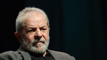 Por 3 a 2, STF decide manter Lula preso e adia decisão de habeas corpus