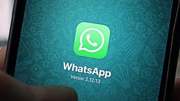 Novo golpe do WhatsApp promete liberar 13° do Bolsa Família; ministério faz alerta