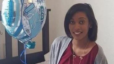 Paramédicos fazem parto de grávida morta após facada, mas bebê morre no hospital