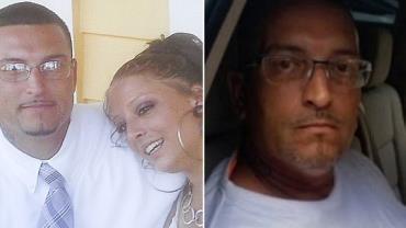Esposa flagra marido estuprando menina de 9 anos; homem foi preso