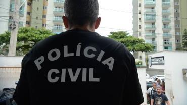 Lava Jato: Controlador do Grupo Petrópolis se entrega à PF em Curitiba