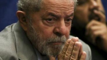 Defesa de Lula faz novo pedido de liberdade ao Supremo