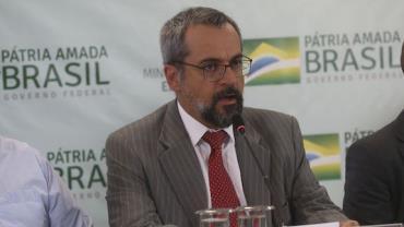 MEC aciona Polícia Federal para apurar ataques cibernéticos