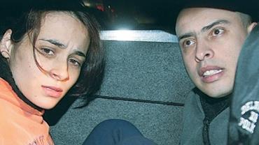 Condenado por matar a filha, Alexandre Nardoni deixa prisão para Dia dos Pais pela 1ª vez