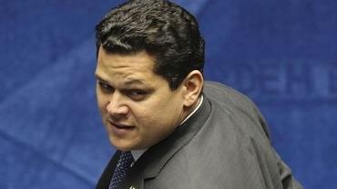Reforma da Previdência chega ao Senado após aprovação na Câmara