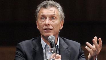 Eleições primárias na Argentina acentuam polarização