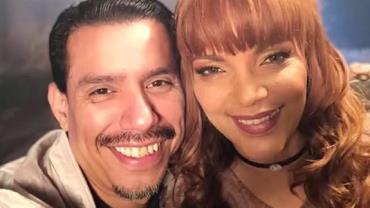Polícia indicia dois filhos Flordelis pelo assassinato do marido