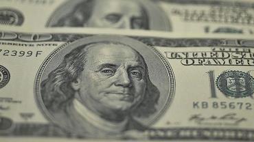 Dólar sobe a R$ 4,04 e Bovespa cai em meio a preocupações com economia mundial