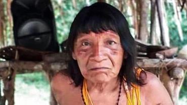 Laudo indica que cacique indígena do Amapá morreu afogado, informa PF
