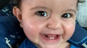 Pai mata filho de 2 anos e tira a própria vida em seguida em Patos de Minas (MG)