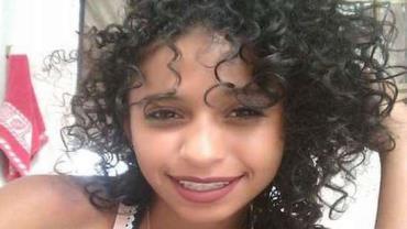 Jovem é morta pelo ex-namorado após anunciar gravidez em Goiás, diz polícia