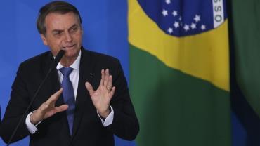 Cirurgia de Bolsonaro é mais simples e deve durar até três horas