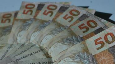 Mercado reduz estimativa de inflação pela quinta vez seguida