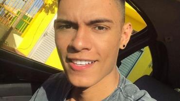 Jovem brasileiro morre na Bélgica e família pede ajuda para trazer o corpo