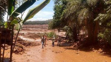 Vale é condenada a pagar R$ 12 milhões por quatro mortes em Brumadinho